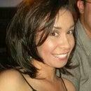 Aura Andrade