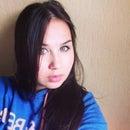 Варвара Сирачева