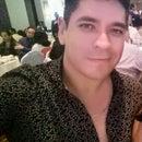 Leo Medrano