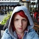 Yulia Ioffe