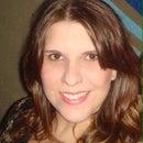 Daniela Brayner