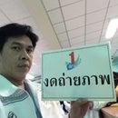 Chatchawan Mungsang