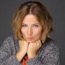 Наталья Рухлова