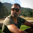 Ercan Özdemir