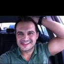 Braulio Martins
