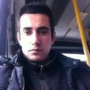 Kemal Baysal