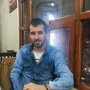 Ismail Safak