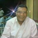 Sherif Mohamed Elhawy