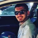 Ahmet Karaosman