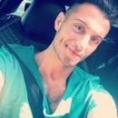 Abdallah Daher