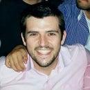 Daniel Ventura