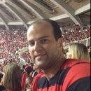 Alan Pinto