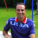 Alessandro Nogueira