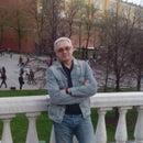 Vadim Mamatov
