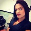 Jessica D Rivero