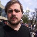 Jānis Egliņš