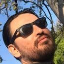 Leon Nava