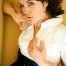 Jessica Randazza