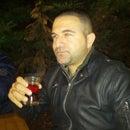 Huseyin Cetin