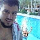 Turgay Atabey