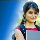 Smile Education Consultancy http://www.mbbsbangladesh.com/