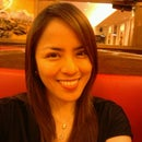 Joanne Domingo