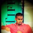 Hamad Al Hamad
