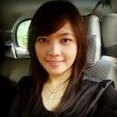 Jessyliah Maribondang