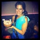 Amanda Fakhoury