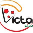 Víctor Pizza Santiago