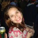 Tatiana Surer