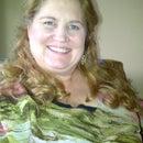 Theresa Rasmussen