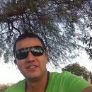 Alejandro Tovar