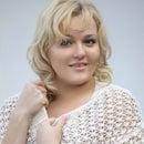 Anya Kombarova