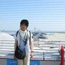 Haruka Iwao