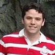 Henrique Braz