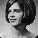 Sandra Totz-Fry