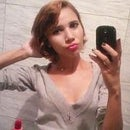 Monalisa Oliveira