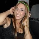 Marian Sanabria
