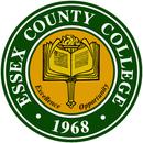 Essex County College Webmaster