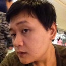 Eric Teo