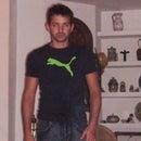 Fernando Rodriguez de Cepeda