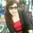 Evelyn Dha Harahap