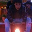 Yu Kung