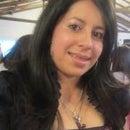 Denys Murcia Contreras