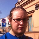 Antti Kanto