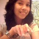 Chaca Yunita