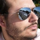 Jorge Gonzalo