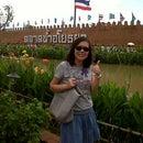 Sunee Jianmongkhon