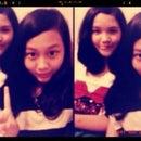 Feliany Lim
